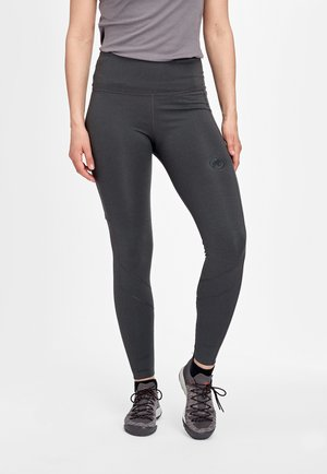 VELLA - Leggings - grey