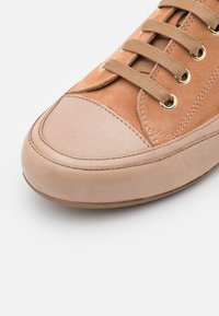Candice Cooper - ROCK - Trainers - tan - 6