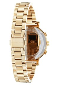 Michael Kors - SOFIE - Chronograph watch - gold-coloured - 2