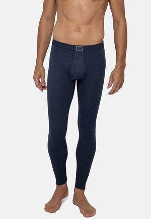 MIT EINGRIFF - Boxer shorts - marine