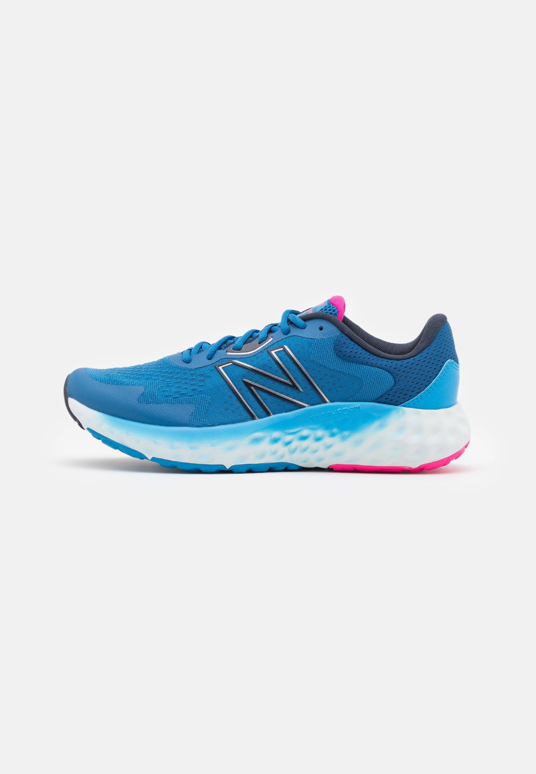 Men EVOZ - Neutral running shoes
