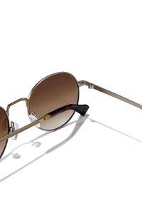 Hawkers - MOMA - Sunglasses - gold - 5