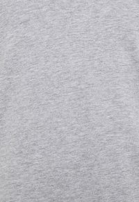 Pier One - 5 PACK - Långärmad tröja - white/dark blu/grey - 8