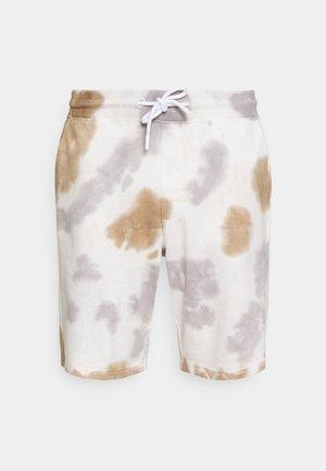 ONSLOU  - Shorts - chinchilla