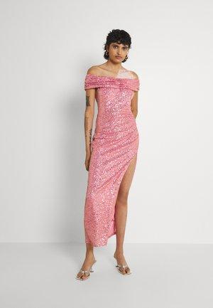 BINTA - Cocktail dress / Party dress - pink