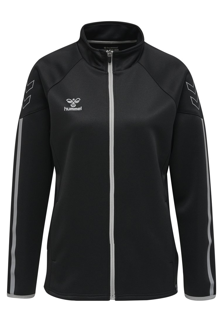 Damen HMLCIMA - Trainingsjacke
