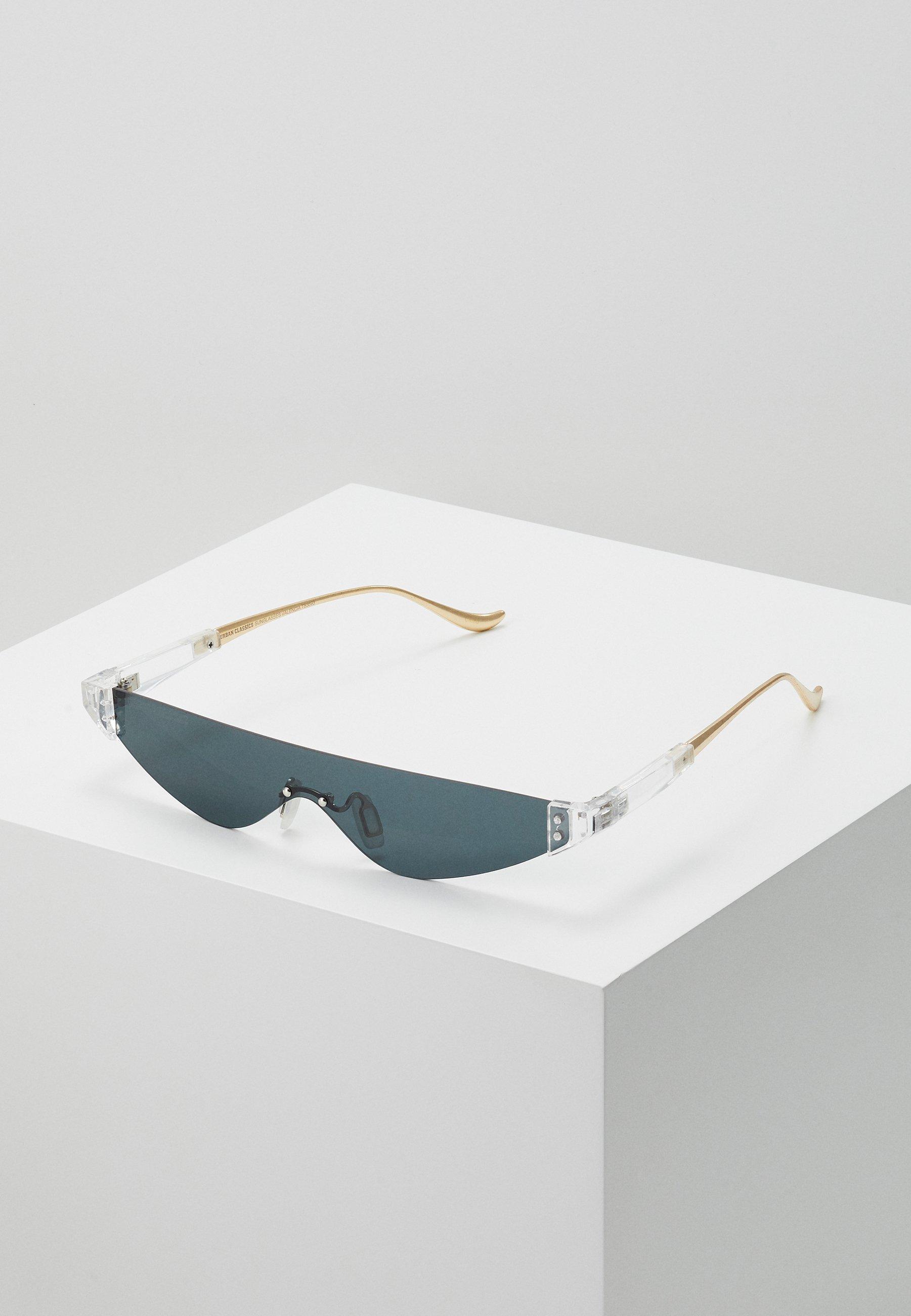 Hombre SUNGLASSES VALENCIA - Gafas de sol