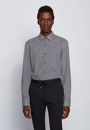 JANGO - Shirt - dark blue