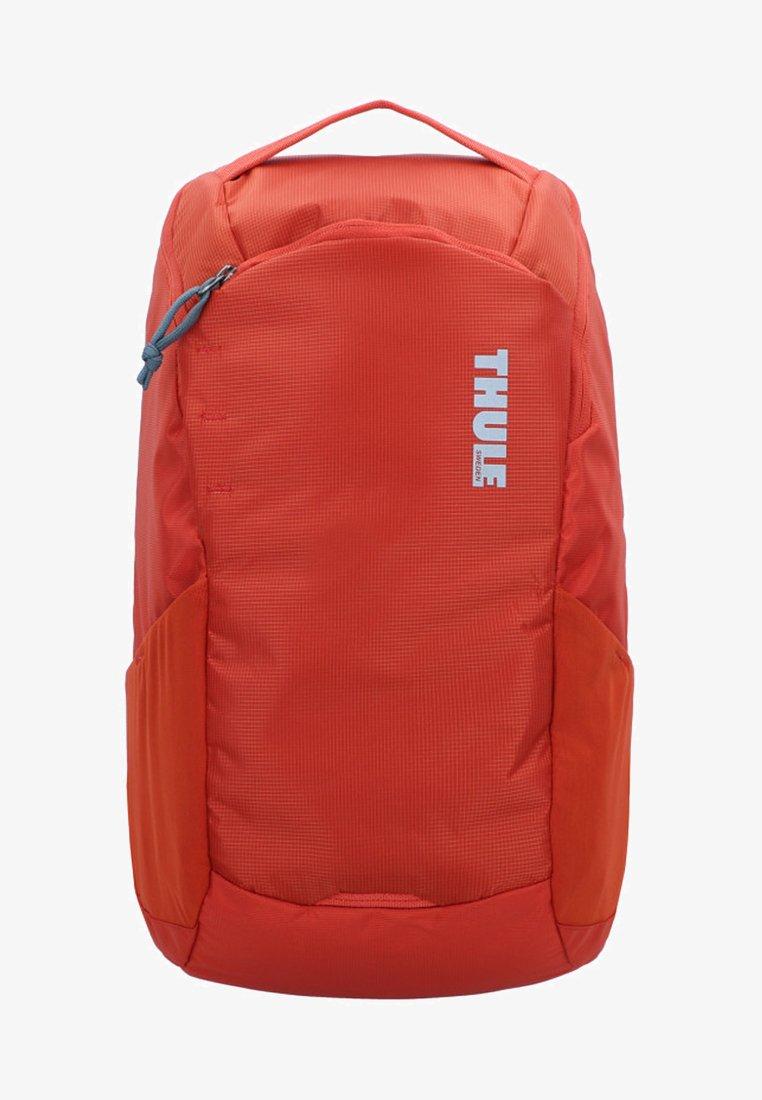Thule - ENROUTE - Rucksack - orange
