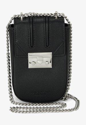 ROROS - Across body bag - schwarz