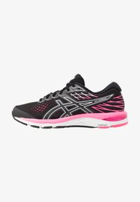 ASICS - GEL-CUMULUS  - Neutral running shoes - black - 0