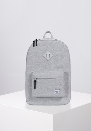 HERITAGE - Rucksack - light grey