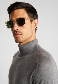 Polo Ralph Lauren - Sunglasses - white - 1