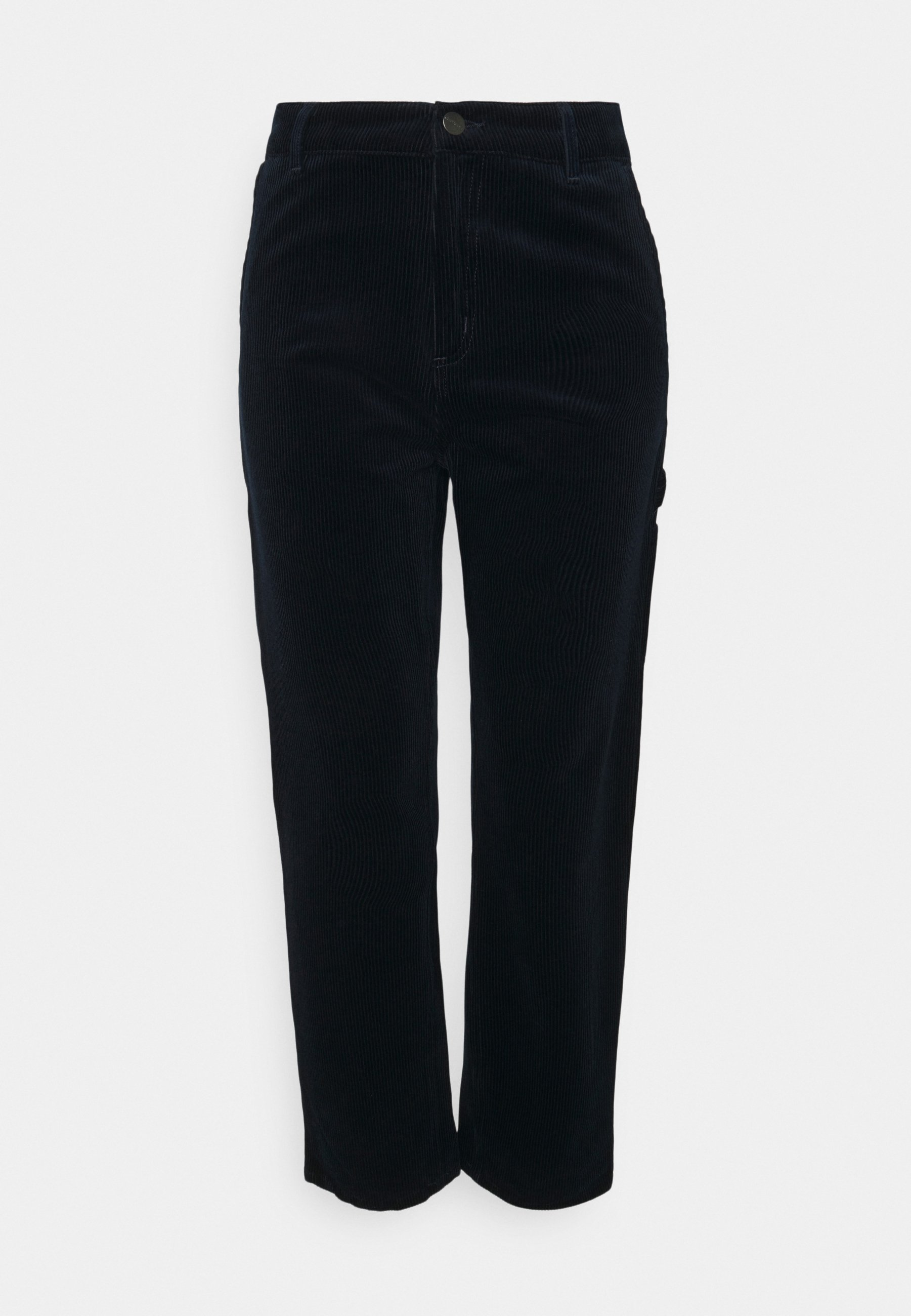 Women PIERCE PANT STRAIGHT - Cargo trousers