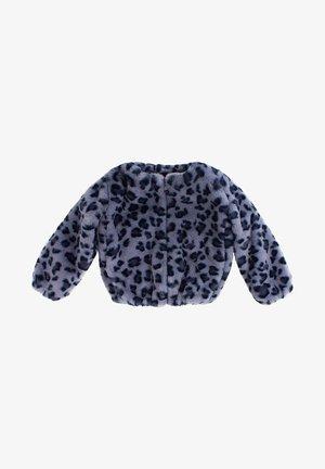Fleece jacket - evl