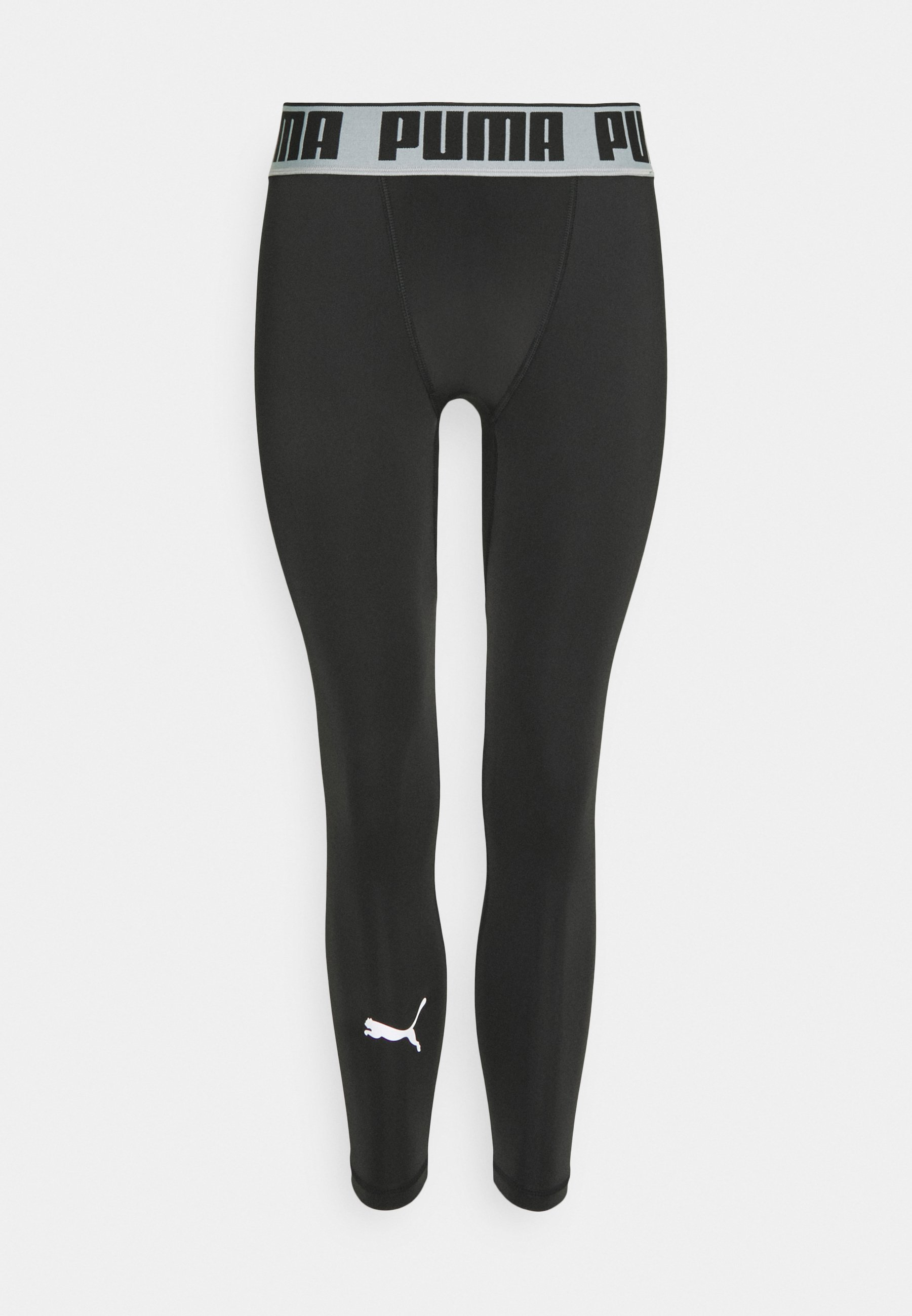 Herrer BBALL COMPRESSION - Tights