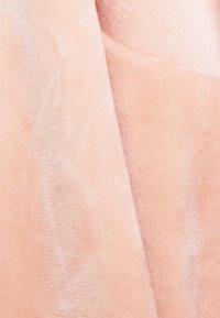 ONLY - ONLALVA - Sweatshirt - misty rose - 4