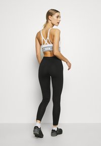 Mons Royale - CHRISTY LEGGING - Tights - black - 2
