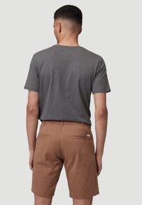 O'Neill - FRIDAY NIGHT  - Shorts - tobacco brown - 1
