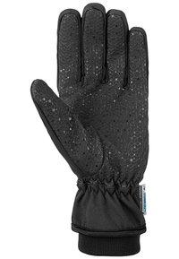 Reusch - KOLERO - Gloves - black - 2