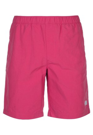 CLASS WATER - Surfshorts - mr pink