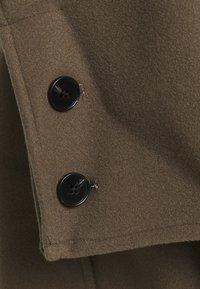 4th & Reckless - ALFIE - Classic coat - olive - 2