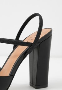 Call it Spring - GLALLA - High heels - black - 2
