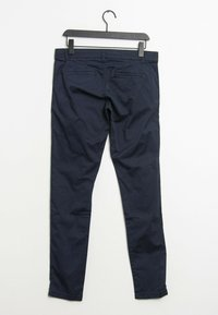 Urban Surface - Trousers - blue - 1