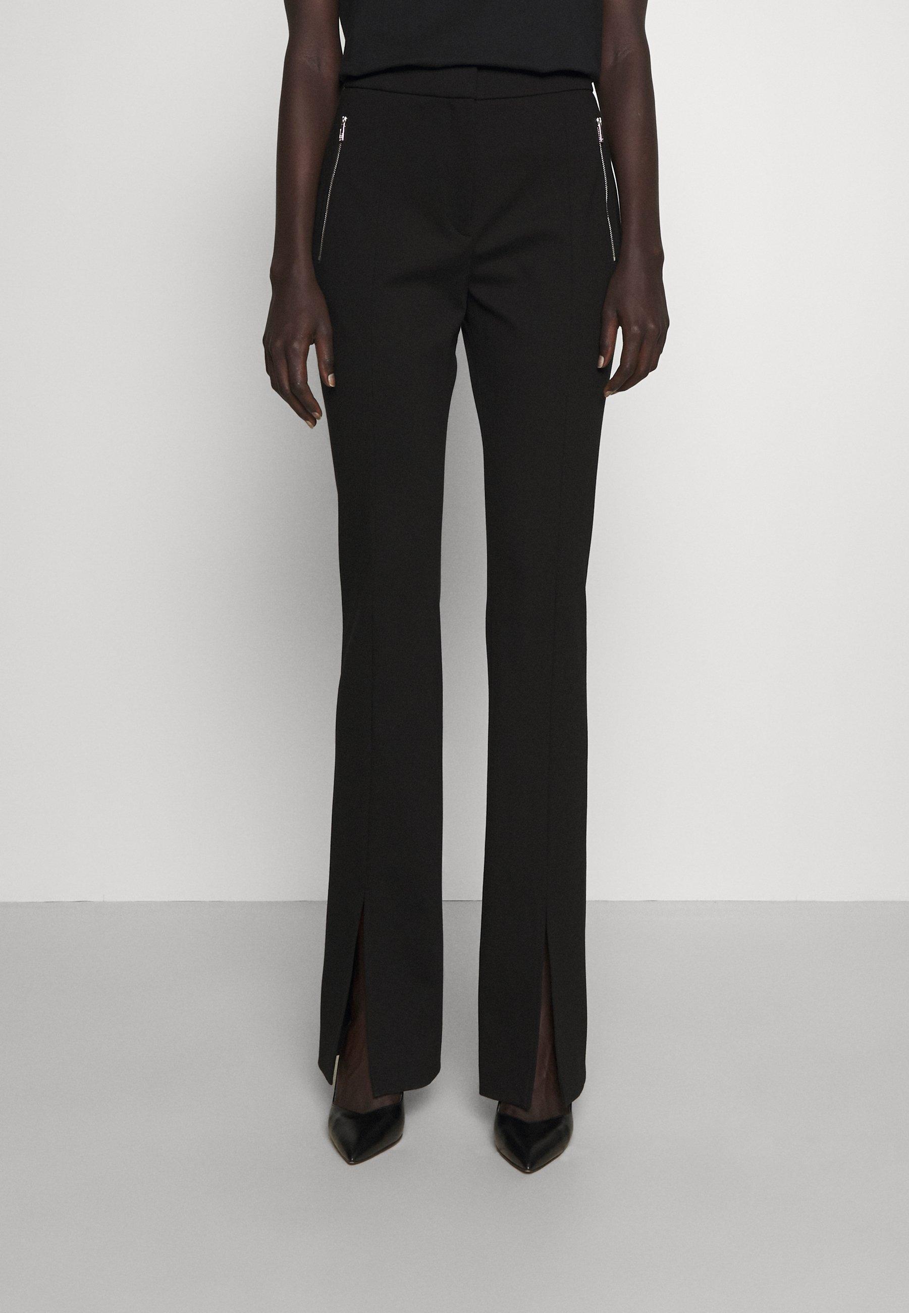 Women HELULA - Trousers