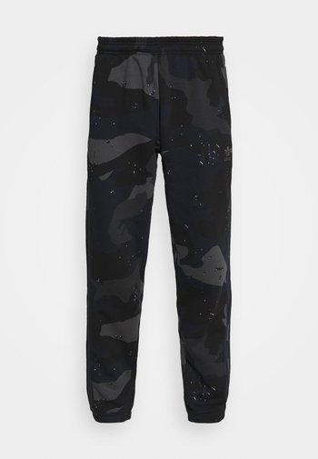 Pantaloni sportivi - night navy