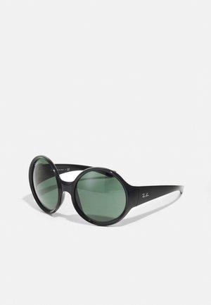 Sunčane naočale - black