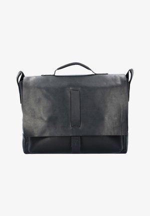 LORETO KREON - Briefcase - black