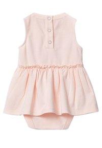 River Island - Jersey dress - pink - 1