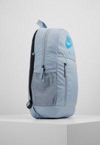 Nike Sportswear - UNISEX - Školní sada - obsidian mist/laser blue - 4