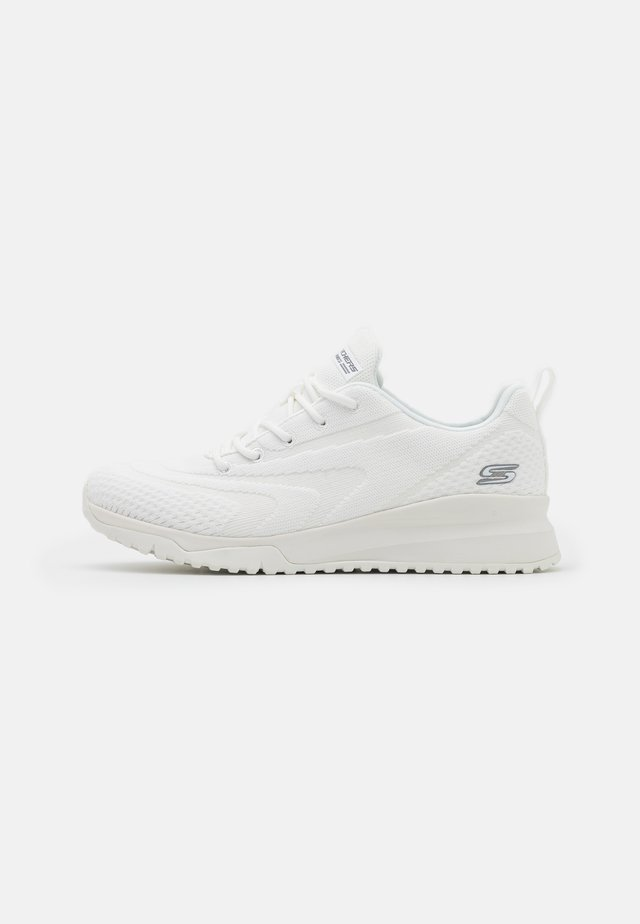 BOBS SQUAD 3 - Sneakers basse - offwhite
