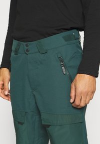 O'Neill - Snow pants - panderosa pine - 4