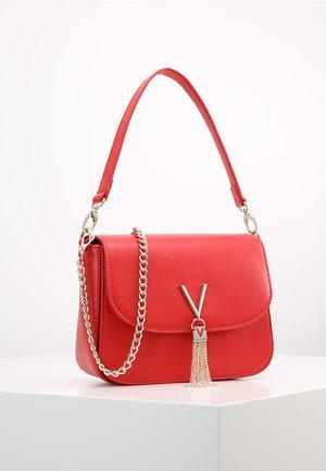 DIVINA  - Handtasche -  rosso