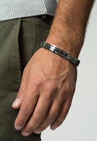 Fossil - Armband - silver-coloured - 0