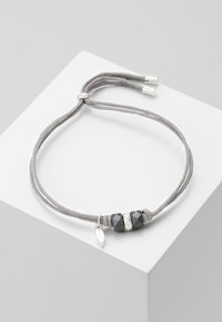 Fossil - Armband - gray - 0