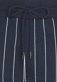 Brave Soul - DENNY SET - Zip-up hoodie - navy - 5