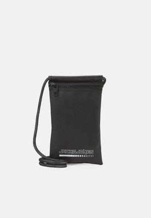 JACCLEAR PHONECASE - Phone case - black