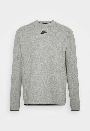 TECH - Sweatshirt - grey