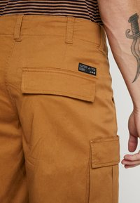 Element - LEGION - Shorts - bronco brown - 5