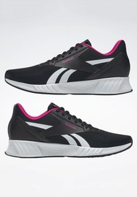 Reebok - Stabilty running shoes - black - 2