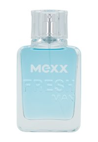 Mexx Fragrance - MEXX FRESH M EDT VAPO 50ML HR GAL - Woda toaletowa - -