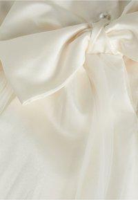 Next - BRIDESMAID - Cocktail dress / Party dress - cream - 2