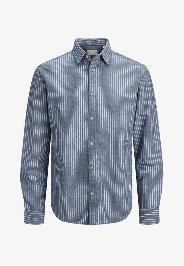 Skjorta - light blue