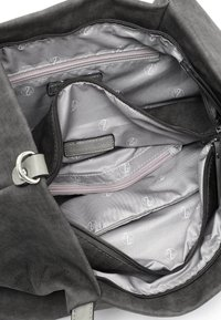Emily & Noah - ELKE - Shopping bag - grey - 4