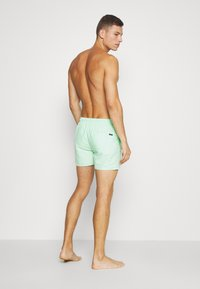 Rip Curl - VOLLEY - Swimming shorts - light green - 2