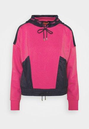 DANBI - Sweatshirt - open miscellaneous